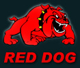 Red Dog Helicopters